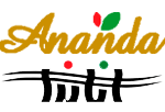 Ananda-iranian-vegetarian-restaurant-cafe-tehran