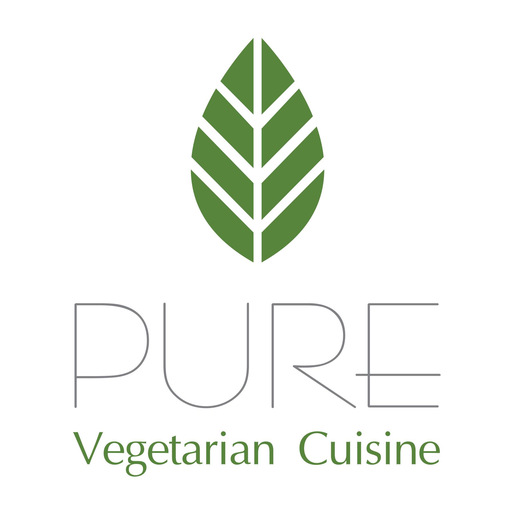 Vegan And Vegetarian Restaurants In Iran By Iran Vegan Travel