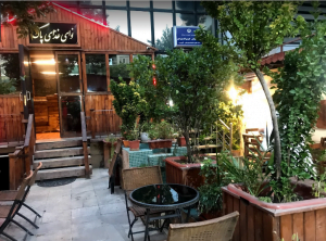 navaye_ghazaye_pak_vegetarian-vegan-restaurant-cafe-coffee-shop-tehran-iran